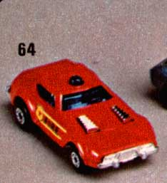 1977_64