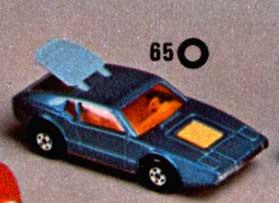 1977_65