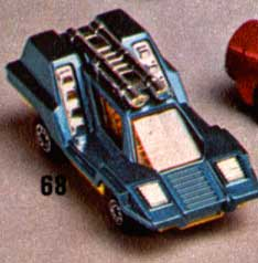 1977_68