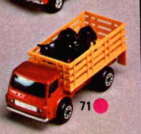 1977_71