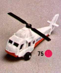 1977_75