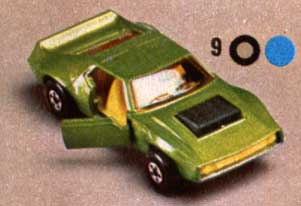 1977_9