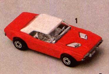 1978_1