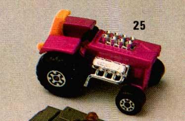 1978_25