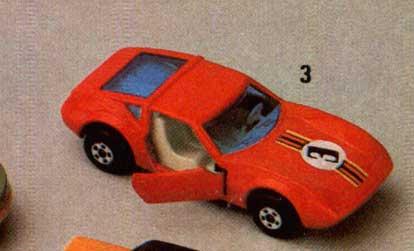 1978_3