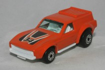 1978_34