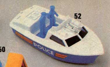 1978_52