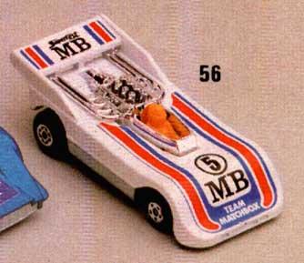 1978_56