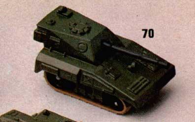 1978_70