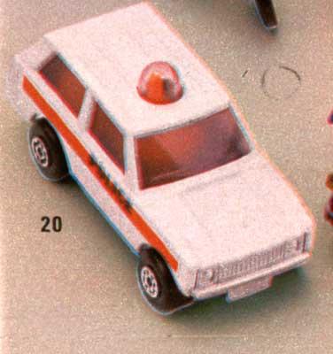 1979_20