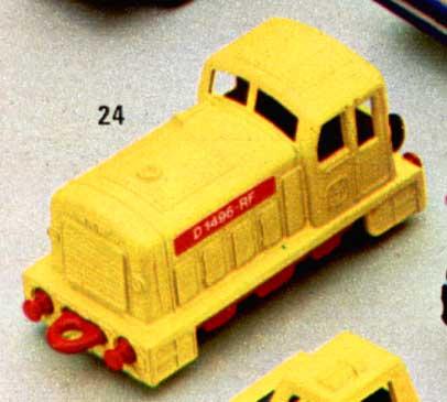 1979_24