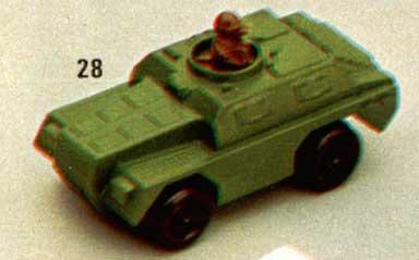1979_28
