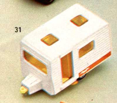 1979_31