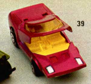 1979_39