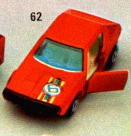 1979_62