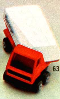1979_63