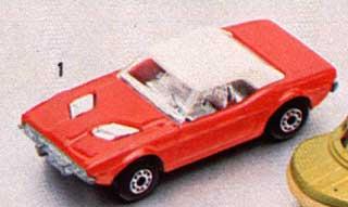 MB1 - 1980