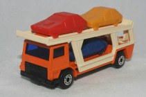 MB11 - 1980