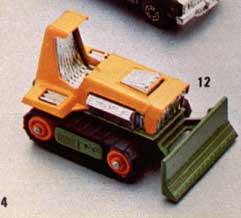MB12 - 1980