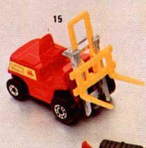 MB15 - 1980