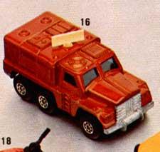 MB16 - 1980