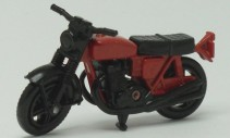 MB18 - 1980