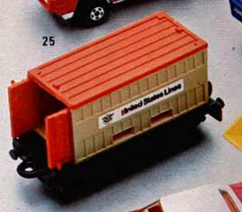MB25 - 1980