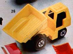 MB26 - 1980