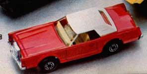 MB28 - 1980