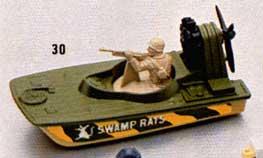 MB30 - 1980