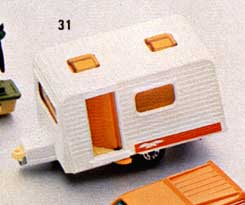 MB31 - 1980