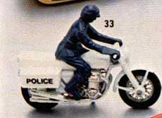 MB33 - 1980