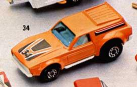 MB34 - 1980