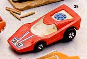 MB35 - 1980