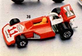 MB36 - 1980