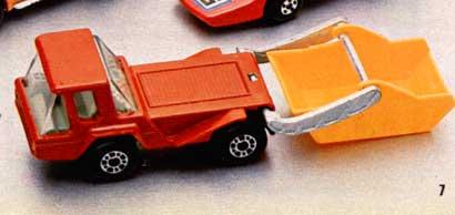 MB37 - 1980
