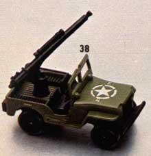 MB38 - 1980