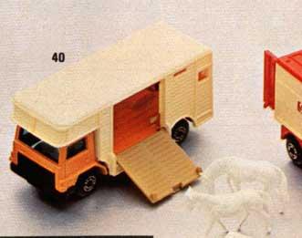 MB41 - 1980