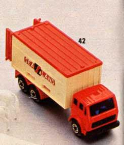 MB42 - 1980