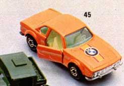 MB45 - 1980