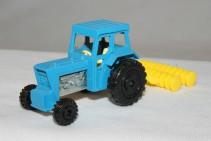 MB46 - 1980
