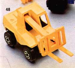 MB48 - 1980