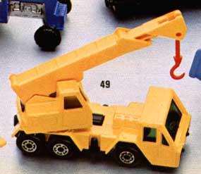 MB49 - 1980