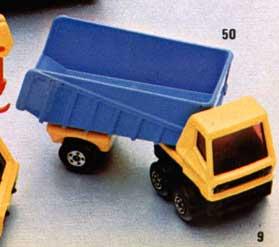 MB50 - 1980