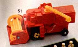 MB51 - 1980