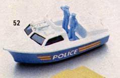 MB52 - 1980