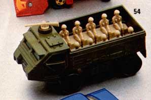 MB54 - 1980