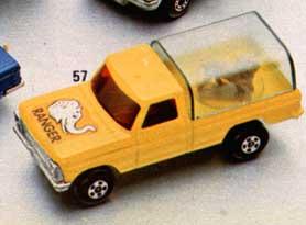 MB57 - 1980