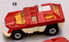 MB59 - 1980