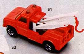 MB61 - 1980